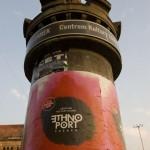 Festiwal Ethno Port Poznań 2015