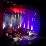 Ray Wilson - Genesis Classics Orchestra