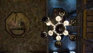 Świdnica, Kościół Pokoju