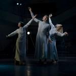 Polski Teatr Tańca