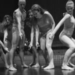 Warszawski Teatr Tańca