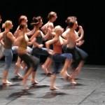 Polski Teatr Tańca 2011