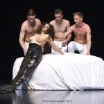 Atelier Polskiego Teatru Tańca