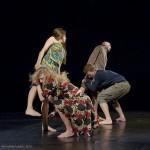 Festiwal Atelier PTT 2013